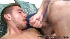 blowjob, twink, hardcore, college, gay, anal gaping