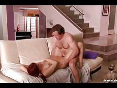 Jayden cole - carnal wishes - 3