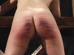 spanking, bdsm, whipping, caning, flogging