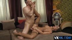 anal, babe, big boobs,