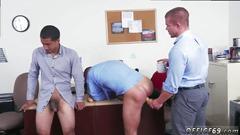 blowjob, twink, fucking, gay, anal gaping