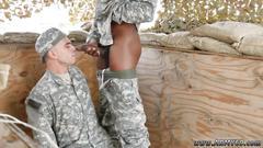 Wanking hardcore gay porn photos hot kinky troops