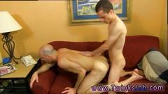 Young gay twinks cuming and moaning and emo anal play he gets phillip to suck his manmeat
