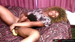 toys, blonde, black, hd, pantyhose, shemale, stockings