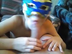 Webcam 172