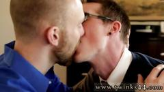 Free gay rest area hardcore porn first time fatherly figure
