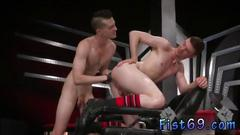 Sexy nude twink gay tube axel abysse and matt wylde bathe each other in a tongue tub