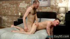 Young boys anal cream pie movies gay lincoln gates and damien ryder