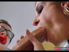 cougars, hd videos, milfs, matures, milf babe, milf sucks, nerd