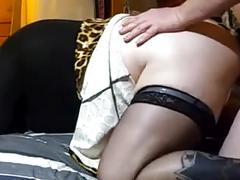 milfs, wife, clothed, clothed sex