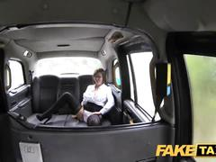 cumshot, blowjob, real, amateur, homemade, pov, public, car, doggy, orgasm, reality, taxi, rimming, rimjob, oral-sex, camcorder, sex-in-car