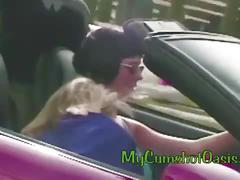 Sex drive babes
