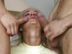Juliareaves-dirtymovie - deep throat 2 - scene 3 - video 2 babe pornstar sex bigtits hardcore