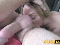 cumshot, milf, blowjob, real, amateur, homemade, lingerie, pov, public, car, doggy, orgasm, reality, taxi, oral-sex, camcorder, sex-in-car