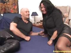 Bordell zur geilen hausfrau amateurs porn amateurspornvideos.com