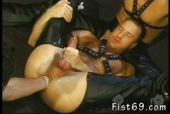 masturbation, twink, gay, kissing