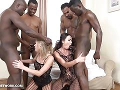 slut, hardcore, cumshot, facial, anal, black, interracial, fisting, group, screaming orgasm