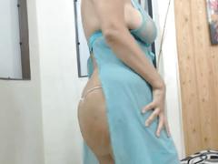hd videos, matures, tits, webcams,
