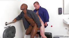 Gay porn gangbang hot guys movies the hr meeting