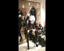 Roxina2007lesbofetishshow060307xxxl bdsm