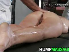 pussy, hardcore, tits, boobs, babe, pornstar, ass, oiled, blowjob, handjob, busty, bigcock, massage, breasts, big-tits, big-cock, masseuse, slippery, masseur, sexmassage