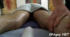 Exciting gay fellatio blowjob sexy 2