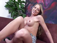 shawna lenee, big tits, facial, blonde, shaved, handjob, pornstar, pov, tattoos