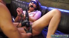 Young woman slave stories porno and extreme fucked tiny galleries engine failure in the