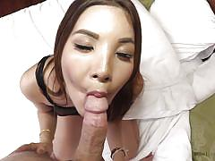 Lovely ladyboy needs my penis in her wet pussyhole