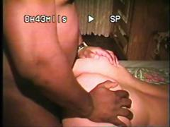 interracial, milfs, wife sharing, whore wife
