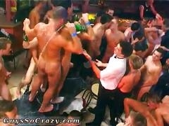 group, masturbation, twink, gay, orgy, party