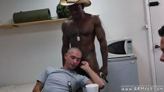 Filipino military on gay porn hot nasty troops