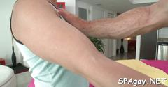Pleasurable anal banging extreme porn 1