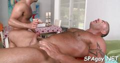 Sensual anal drilling extreme extreme 1