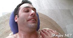 Explicit anal pounding hardcore hardcore 1