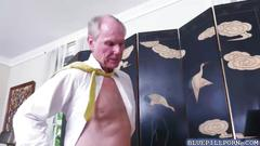 Pretty sweet ivy rose loves fucking a big dick