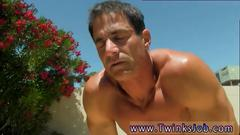 Teen fuck guys nice photos free gay alex loving the sun on his naked assets when