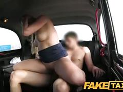 hardcore, e, blonde, camera, car, doggystyle, oral, orgasm, pov, public, reality, spycam, tits
