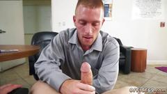 Free download gay sex kiss video keeping the boss happy
