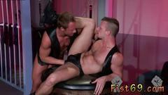 masturbation, fisting, twink, gay, hairy