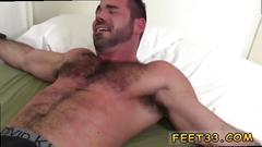 Hs gay sex porn xxx billy ricky in bros toes 2