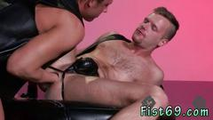 Free gay brazilian porn tube and boys fisting movies brian bonds goes to dr
