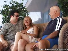 ex girlfriend, anal, milf, threesome, housewife, swingers, cougar, cuckold, fucking