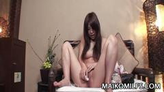 creampie, japanese, wife, asian, housewife, cowgirl