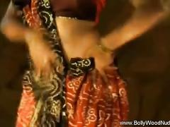 erotic, c, brunette, desi, music, naked, teasing