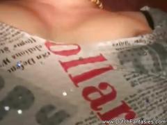 cumshots, handjobs, hardcore, african sex, black, black sex, dutch sex, freaky, freaky black, freaky sex