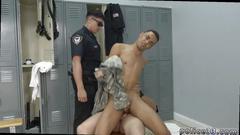 Gay porn police mens stolen valor