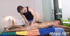 massage, blowjob, hardcore, gay