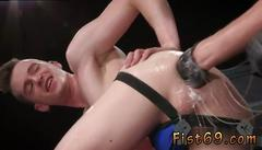 masturbation, twink, fisting, gay, hairy