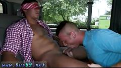 Young gay guys banging riding around miami for cock to suck